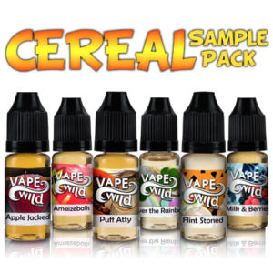 cerealsamplepack_product__71943-1468419975-1280-1280
