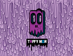 h2o_berry_-_taffy_man_e_liquid_large