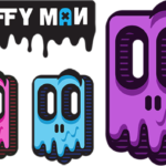 taffy man e-liquid